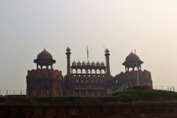 Golden Triangle India Travel Blog (2)
