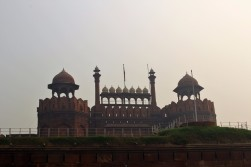 Golden Triangle India Travel Blog (2)