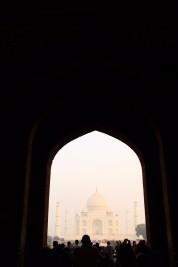 Golden Triangle India Travel Blog (20)