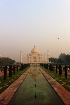 Golden Triangle India Travel Blog (22)