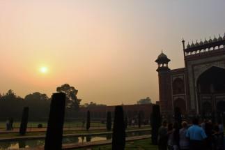 Golden Triangle India Travel Blog (23)