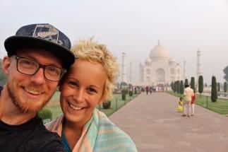 Golden Triangle India Travel Blog (24)