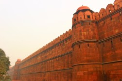Golden Triangle India Travel Blog (3)