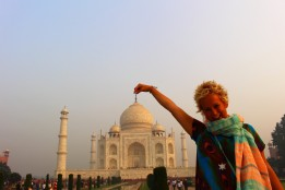 Golden Triangle India Travel Blog (31)