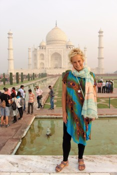 Golden Triangle India Travel Blog (33)