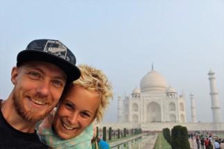Golden Triangle India Travel Blog (37)