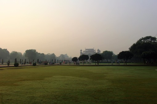 Golden Triangle India Travel Blog (42)