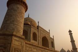 Golden Triangle India Travel Blog (43)