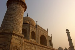 Golden Triangle India Travel Blog (43)