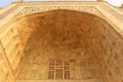 Golden Triangle India Travel Blog (44)