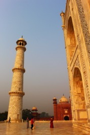 Golden Triangle India Travel Blog (45)