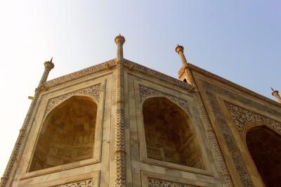 Golden Triangle India Travel Blog (46)