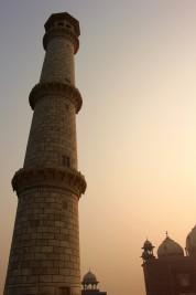 Golden Triangle India Travel Blog (47)