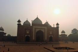 Golden Triangle India Travel Blog (48)