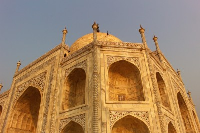 Golden Triangle India Travel Blog (53)