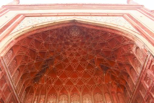 Golden Triangle India Travel Blog (56)