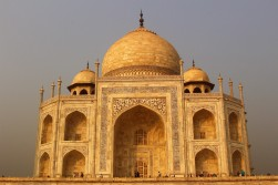 Golden Triangle India Travel Blog (57)