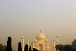 Golden Triangle India Travel Blog (58)