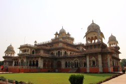 Golden Triangle India Travel Blog (61)