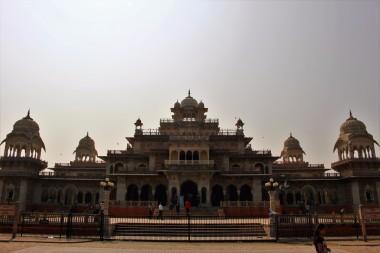 Golden Triangle India Travel Blog (62)