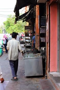 Golden Triangle India Travel Blog (68)