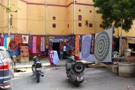 Golden Triangle India Travel Blog (72)
