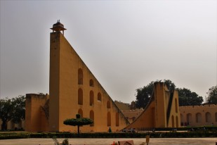 Golden Triangle India Travel Blog (74)