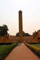 Golden Triangle India Travel Blog (75)