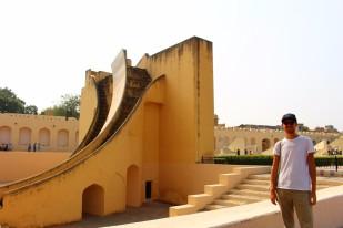 Golden Triangle India Travel Blog (76)