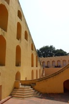 Golden Triangle India Travel Blog (77)