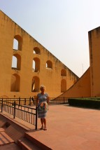 Golden Triangle India Travel Blog (79)