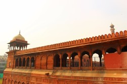 Golden Triangle India Travel Blog (8)