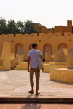 Golden Triangle India Travel Blog (80)