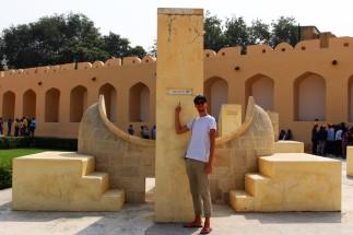 Golden Triangle India Travel Blog (81)