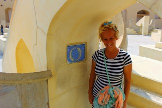 Golden Triangle India Travel Blog (82)