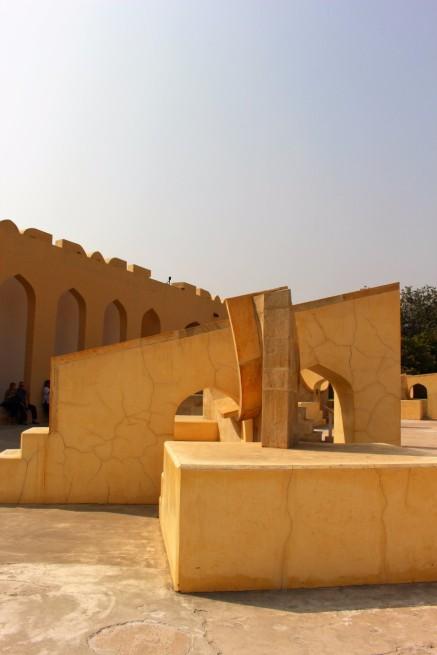 Golden Triangle India Travel Blog (84)