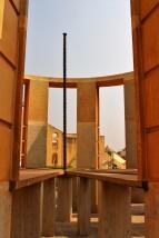 Golden Triangle India Travel Blog (86)