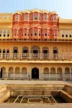 Golden Triangle India Travel Blog (88)