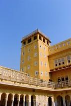 Golden Triangle India Travel Blog (89)