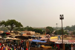 Golden Triangle India Travel Blog (9)