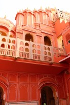 Golden Triangle India Travel Blog (91)