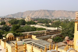 Golden Triangle India Travel Blog (93)