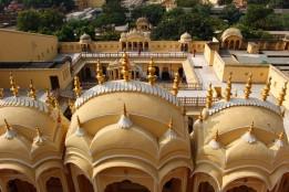 Golden Triangle India Travel Blog (94)