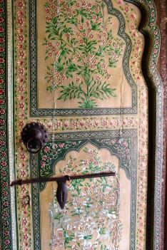 Golden Triangle India Travel Blog (95)
