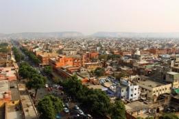Golden Triangle India Travel Blog (96)