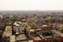 Golden Triangle India Travel Blog (99)
