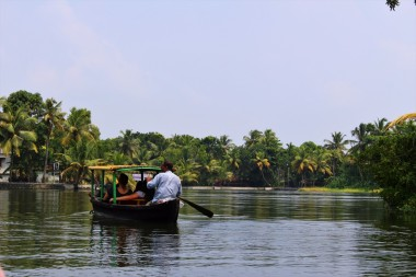 Kerala India Travel Blog (119)