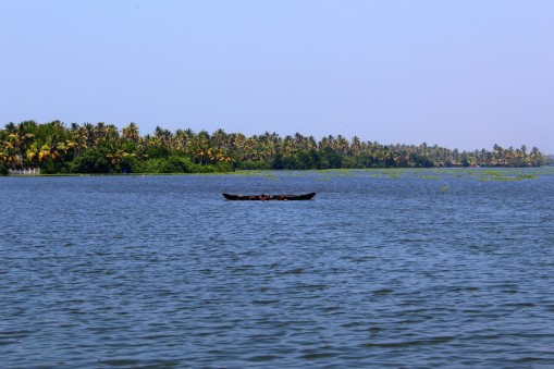 Kerala India Travel Blog (16)