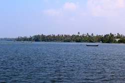 Kerala India Travel Blog (2)