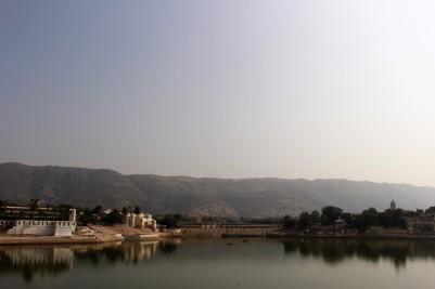 Pushkar to Udaipur India Travel Blog (1)